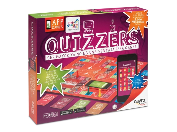 Quizzers-C-716-1067x800
